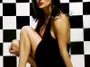 ceca-svetlana-raznatovic-photo-session-profesionalne-fotografije-slike-135