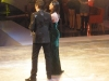 Ceca u emisiji Zvezde Granda, decembar 2010