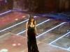 ceca-u-emisiji-zvezde-granda-dec-2010-013