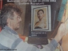 Budvanski slikar ne zeli da proda sliku/portret Cece Svetlane Raznatovic