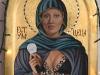 Svetlana Raznatovic ikon