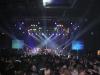 Cecin koncert u Sloveniji, Celje, 2007