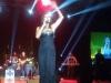 Ceca peva u Sloveniji, slika