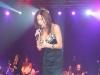 Svetlana Raznatovic na koncertu u Celje, Slovenija