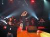 Ceca peva u Celje, Zlatorog, 2007
