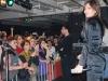 ceca-cirih-2008-november-2-koncert