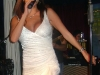 ceca-cirih-2008-november-3-koncert