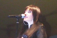 Danilovgrad 2006