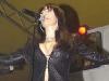 Koncert Cece u Danilovgradu, Crna Gora, 2006