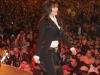 ceca-koncert-jagodina-2009-3