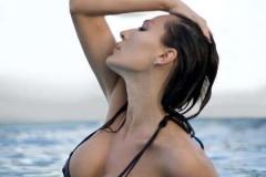 Kupaci - Bikini