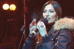 Lazarevac 2009