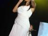 Slike sa koncerta Cece u Sloveniji