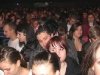 Ceca Ljubljana koncert, 2009