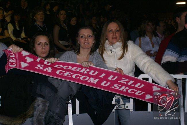 ceca-koncert-malmo-svedska-24-februara-2007001