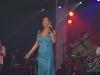 ceca-koncert-malmo-svedska-24-februara-2007005