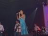 ceca-koncert-malmo-svedska-24-februara-2007006