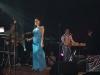 ceca-koncert-malmo-svedska-24-februara-2007010
