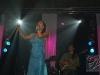 ceca-koncert-malmo-svedska-24-februara-2007011
