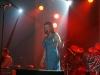 ceca-koncert-malmo-svedska-24-februara-2007013
