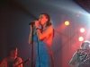 ceca-koncert-malmo-svedska-24-februara-2007014