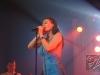 ceca-koncert-malmo-svedska-24-februara-2007015