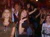 ceca-koncert-malmo-svedska-24-februara-2007019