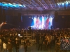 ceca-koncert-malmo-svedska-24-februara-2007021