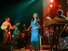 ceca-koncert-malmo-svedska-24-februara-2007025