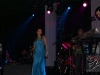 ceca-koncert-malmo-svedska-24-februara-2007026
