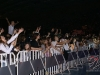 ceca-koncert-malmo-svedska-24-februara-2007027