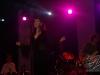 ceca-koncert-malmo-svedska-24-februara-2007028