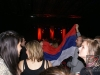 ceca-koncert-malmo-svedska-24-februara-2007029