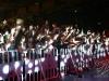 ceca-koncert-malmo-svedska-24-februara-2007030