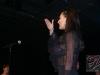 ceca-koncert-malmo-svedska-24-februara-2007037