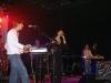 ceca-koncert-malmo-svedska-24-februara-2007038