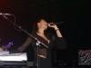 ceca-koncert-malmo-svedska-24-februara-2007039