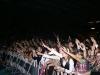 ceca-koncert-malmo-svedska-24-februara-2007040