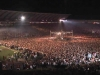 ceca-marakana-2002-koncert-beograd-001
