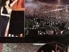 ceca-marakana-2002-koncert-beograd-004