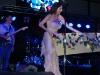 ceca-melburn-australija-koncert-turneja-dec-2010-014