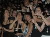 ceca-melburn-australija-koncert-turneja-dec-2010-016
