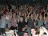 ceca-melburn-australija-koncert-turneja-dec-2010-018