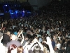 ceca-melburn-australija-koncert-turneja-dec-2010-020