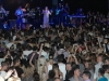 ceca-melburn-australija-koncert-turneja-dec-2010-022