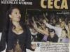ceca-frakfurt-5-koncert-2006