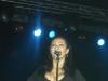 ceca-frankfurt-6-koncert-2006
