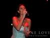 ceca-svetlana-raznatovic-pert-australija-koncert-dec-2010