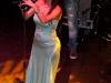 ceca-svetlana-raznatovic-perth-australija-koncert-2010-decembar