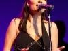 ceca-sidnej-australija-koncert-dec-2010-002